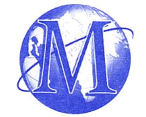 Maxwell Communication Corporation - Image: Maxwellcommunication slogo