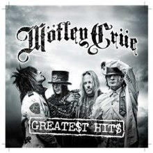 Motley Crue Greatest2009.jpg