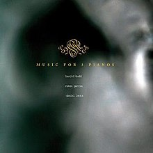 music for 3 pianos wikipedia
