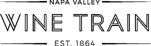 Napa Valley Wine Train.jpg