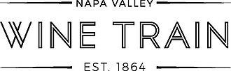 Napa Valley Wine Train - Image: Napa Valley Wine Train