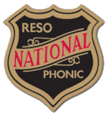 National resoph logo.png