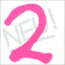 Neu2 albumcover.jpg