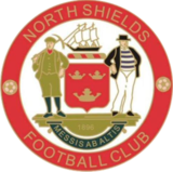 North Shields FC Club Badge.png