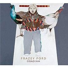 Obadiah album.jpg