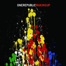 OneRepublic Waking Up cover.png