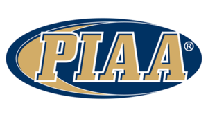 Pennsylvania Interscholastic Athletic Association - Image: PIAA newlogo