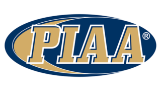 Pennsylvania Interscholastic Athletic Association organization
