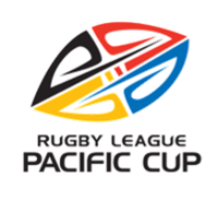 Pacific cup logo.png