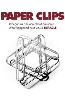 Paper Clips (film) - Wikipedia