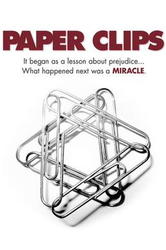 Paper Clips (film) - Image: Paper Clips