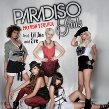 Paradiso Girls - Patron Tequila.png