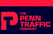 Penntraffic1.png