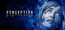 Perception 2017 Steam logo.jpg