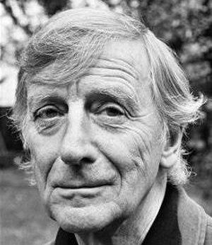 Philip Bond (actor) - Image: Philip George William Bond Portrait