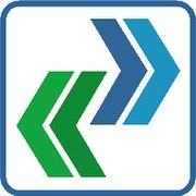 philippine institute of certified public accountants wikipedia