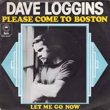 Please Come to Boston - Dave Loggins.jpg