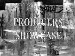 Producers Showcase Title.jpg