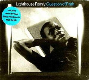 Question of Faith - Image: Question of Faith (2)