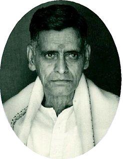 V. Ramarathnam