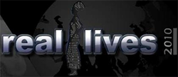 Real Lives 2010 Logo.png