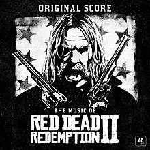 Red Dead Redemption 2 Original Score.jpg