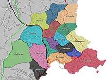 Torquay Wikipedia