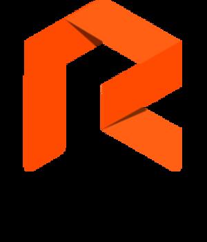 Rockmelt - Image: Rock Melt Logo