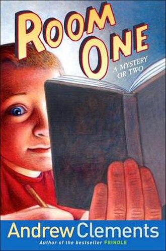 Room One - Image: Roomone