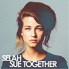 Selah Sue-Together.jpg