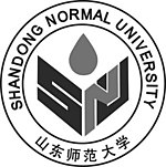 Shandong normal university logo.jpg