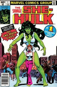 Image result for Marvel Comics She-Hulk/Jennifer Walters agents of smash