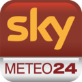SkyMeteo24.png