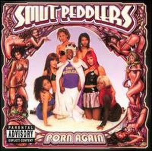 Porn Again - Image: Smut peddlers porn again