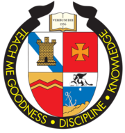 St.Pius logo.png