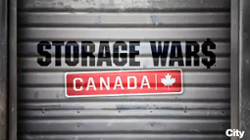 Storage Wars Canada.png