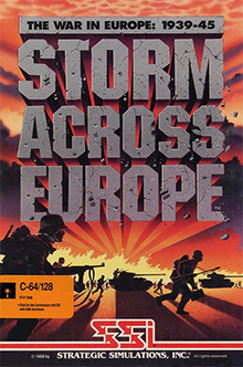 Storm Across Europe Coverart.png
