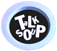 Talk Soup logo.png
