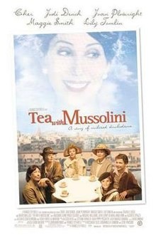 Tea with Mussolini film.jpg