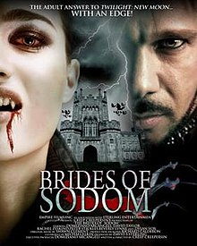 the brides of sodom (2013) online