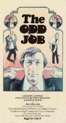 TheOddJob1978.jpg
