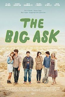 The Big Ask poster.jpg