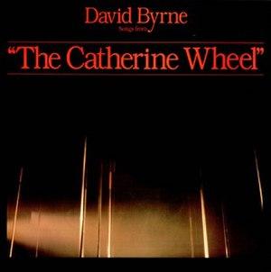 The Catherine Wheel (album) - Image: The Catherine Wheel Original