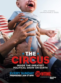 The Circus - Inside the Greatest Political Show on Earth poster.jpg