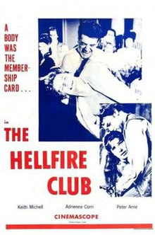 The Hellfire Club FilmPoster.jpeg