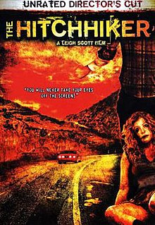 The Hitchhiker (film) - Wikipedia, the free encyclopedia