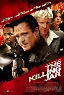 The Killing Jar (film) - Wikipedia