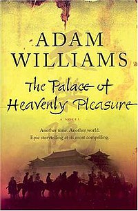 The Palace of Heavenly Pleasure Cover.jpg