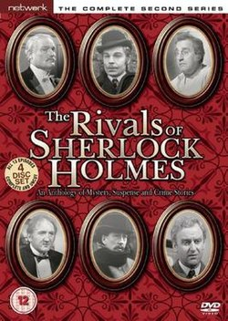 The Rivals of Sherlock Holmes (TV series).jpg
