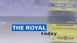 The Royal Today titles.jpg